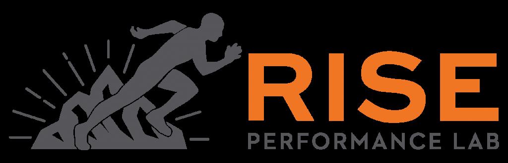 Performance Lab Logo